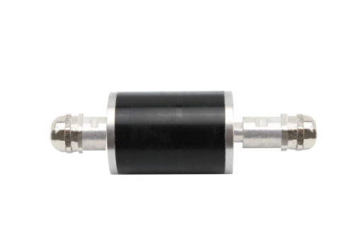 High Protective Level Slip Rings